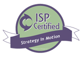 strategic planning certification