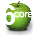6-Core-Strategies