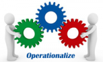 operationalize-strategy