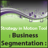 Business Segmentation - Strategic Planning Tool