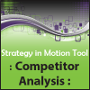 Competitor Analysis - Strategic Planning Tool