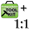 SIM-Tool-Kit-Graphic-1-1-100x100