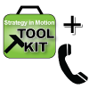 SIM-Tool-Kit-Graphic-Telephone-100x100